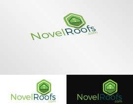 #45 untuk Design a Logo for a real estate site oleh hics