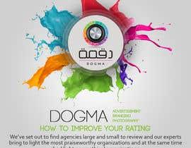 #76 untuk Design an Advertisement for Instagram oleh boris03borisov07