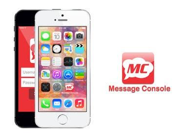 #10 untuk Write an Android messaging app oleh priyesh7742