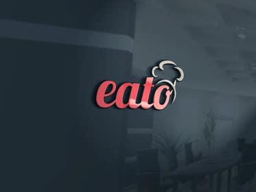 #79 untuk Design a Logo for food portal oleh olja85