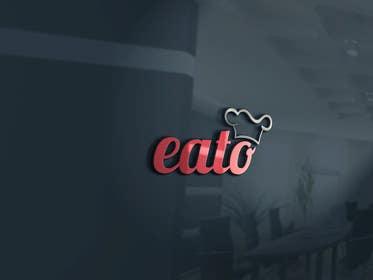 #86 untuk Design a Logo for food portal oleh olja85