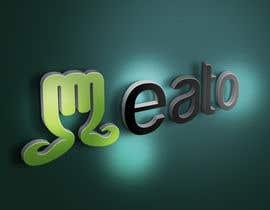 LSinghCG tarafından Design a Logo for food portal için no 57