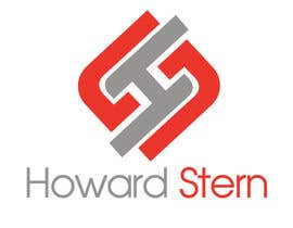 #31 for Design a Logo for Howard Stern af LogoDesignPro