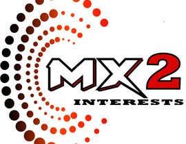 Petrovici19 tarafından Logo Design for Website Design and Hosting Company için no 19