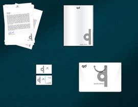 #12 untuk Diseñar un logotipo para Plataforma Web de Seguridad Electronica oleh fmndata3