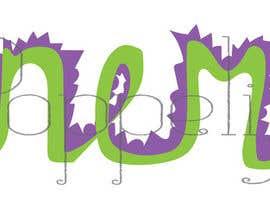 #6 untuk Design eines Logos for MINEMA Dragons oleh Poppelijn