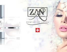 #17 for Разработка рекламы by abhikreationz