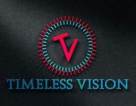 #3 untuk logo design oleh Aspiris