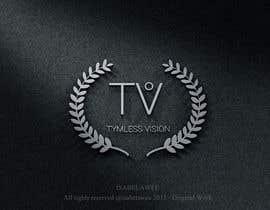 #26 untuk logo design oleh isabelawee