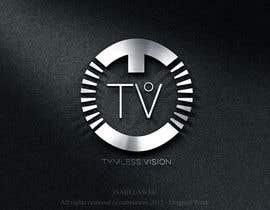 #44 untuk logo design oleh isabelawee