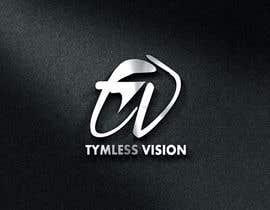#21 untuk logo design oleh annievisualart