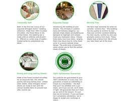 iambedifferent tarafından Design a Banner for a detailed product information için no 11