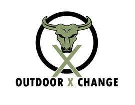 ismailtunaa92 tarafından Design a Logo for Outdoor Store için no 3