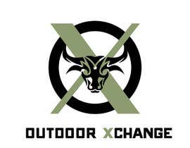 nikitakhosla1191 tarafından Design a Logo for Outdoor Store için no 10