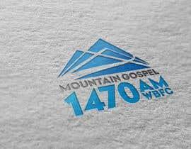 eddesignswork tarafından Design a Versatile Professional Brand Logo for Mountain Gospel için no 87