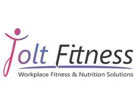 hatimou tarafından Design a Logo for a Fitness Company için no 62