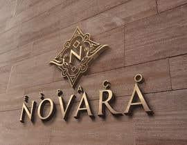 ivmolina tarafından Logo for a Venues Events  Company için no 135
