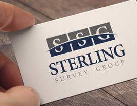 #259 for Develop a Corporate Identity for Sterling Survey Group by ALLHAJJ17