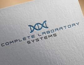 #43 untuk Logo Design - clean oleh vanlesterf