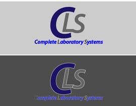 #57 untuk Logo Design - clean oleh szamnet