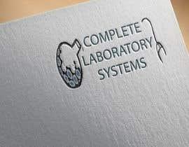 #36 untuk Logo Design - clean oleh Rares0198