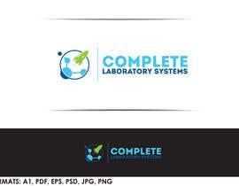 #25 untuk Logo Design - clean oleh tolomeiucarles
