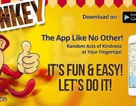 chiqueylim tarafından facebook ad for app and web page design için no 6