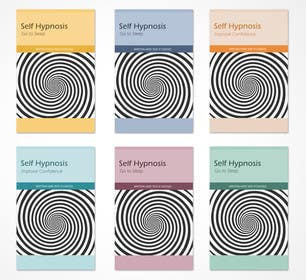 RainMQ tarafından Create Print and Packaging Designs for Self Hypnosis DVD set için no 5