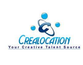 #3 untuk Design a Logo for a boutique recruitment agency oleh Mgreenleaf