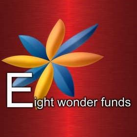 imranfareed tarafından Design a Logo for eighth wonder funds için no 22