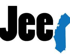 #28 untuk Design a T-Shirt for a Jeep Team oleh abbas1993