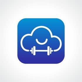 hashmizoon tarafından Design a Logo for an  iPhone App için no 26