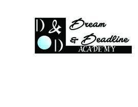 #16 untuk Dream and Deadline Academy (D&D Academy) oleh shubham1966