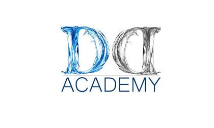 #7 untuk Dream and Deadline Academy (D&D Academy) oleh nikolsuchardova
