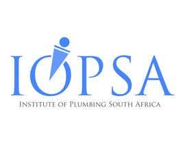 #36 untuk Design a new Logo for the Institute of Plumbing oleh Bunderin