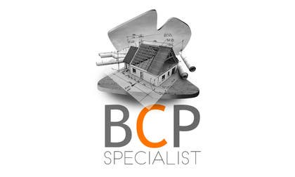 nikolsuchardova tarafından Design a Logo for construction cost consultancy company için no 6