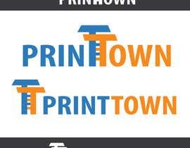 jbgraphicz tarafından Design a Logo for a 3D printing company için no 19