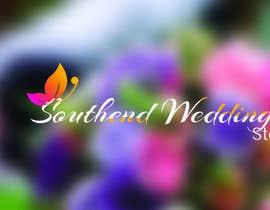 #18 untuk Design a Logo for Online Wedding store - Southend Wedding Store oleh amitjangid0808