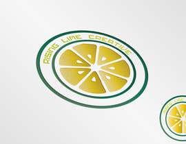 webcreateur tarafından Design a Logo for Company için no 39