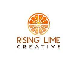 #35 untuk Design a Logo for Company oleh rajibdu02