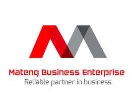 #21 untuk Design a Logo for a business enterprise oleh oumaimahamdi0
