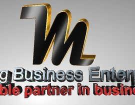 csabiblack tarafından Design a Logo for a business enterprise için no 30