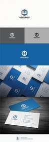 SabaGraphica tarafından Design a Logo and Name for Accounting Firm için no 41