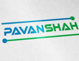 #29 untuk Design a Logo for brand in technology consultancy. oleh saif95