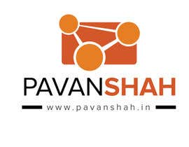 #5 untuk Design a Logo for brand in technology consultancy. oleh Vintila93