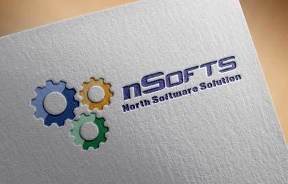 dranerswag tarafından Design a Logo için no 5
