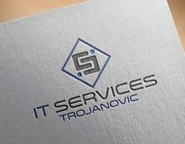 saonmahmud2 tarafından Design a Logo for a small IT company için no 36