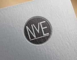 Drock1984 tarafından I need some Graphic Design for Logo için no 37