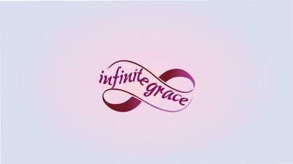 sumontosohel tarafından Infinate Grace needs a great logo için no 14