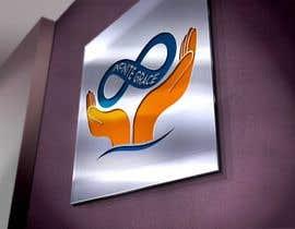 infinityvash tarafından Infinate Grace needs a great logo için no 13